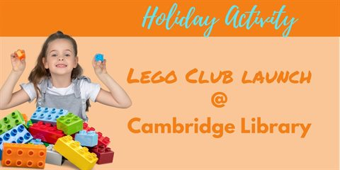 April-School-Holidays_Lego-Club