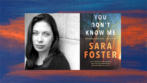 Cambridge-Couch-Conversations-Sara-Foster