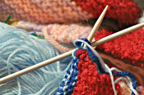 Knitting_Club