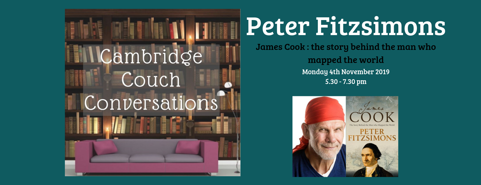 Cambridge_Couch_Conversations_Peter-Fitzsimons-1