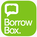 BorrowBox_logo