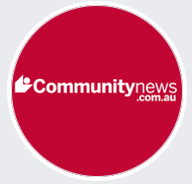 CommunityNewspaperArchive_logo