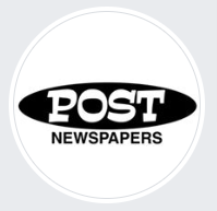 Postnewspapers_logo