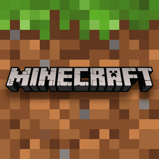 Minecraft-sq.png