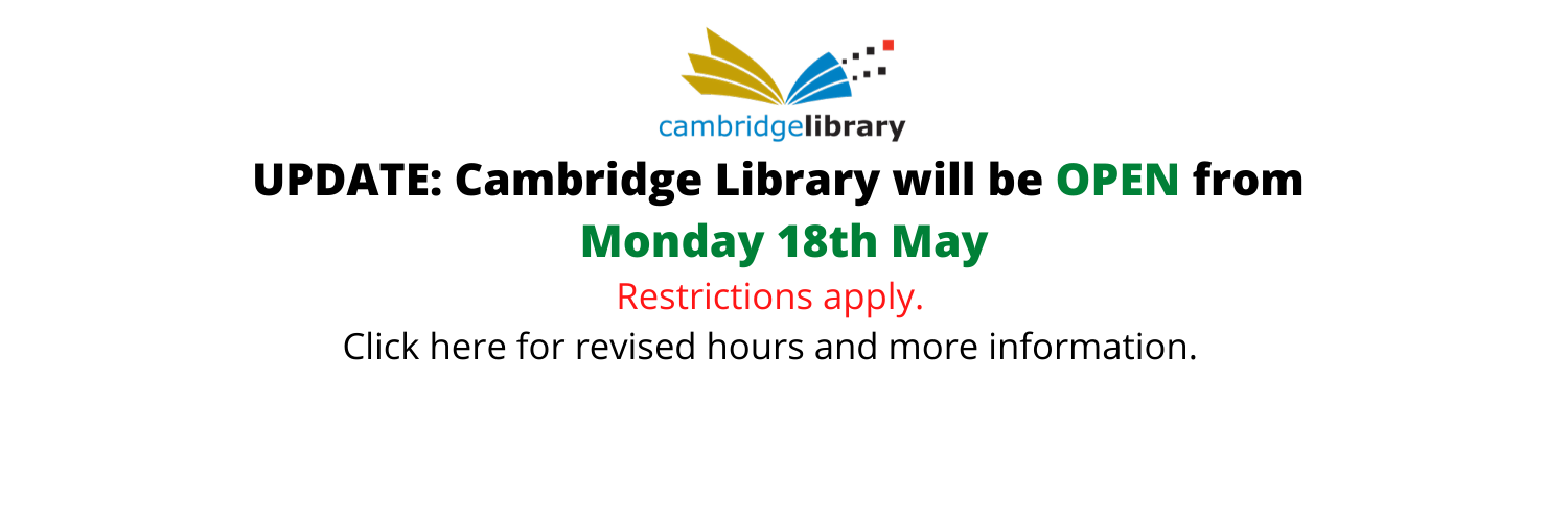 Town of Cambridge Library open 2).png